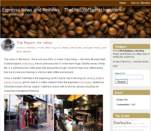 Espresso_News_and_Reviews